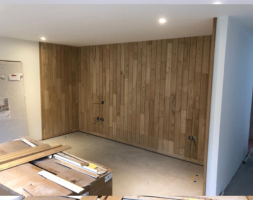 carpentry-joinery-18