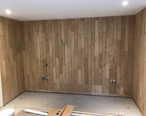 carpentry-joinery-19